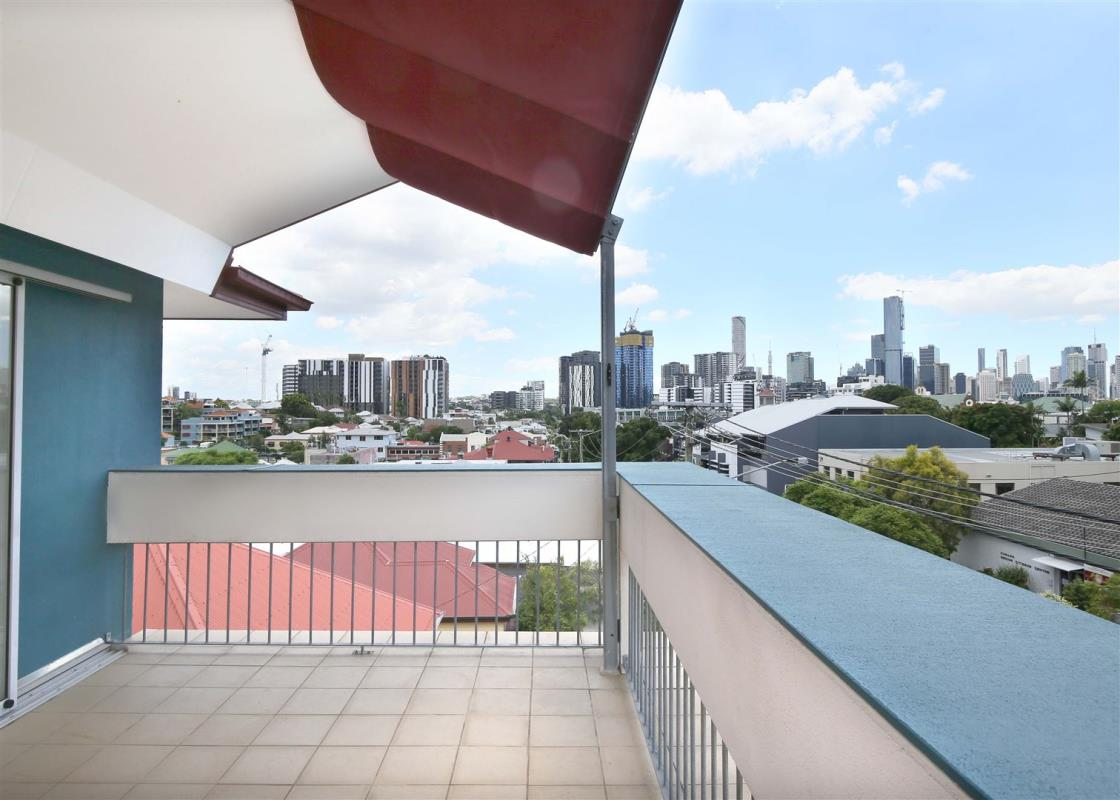 3-235-boundary-street-west-end-4101-qld