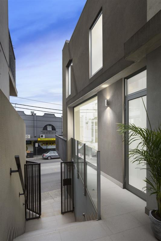 1-418-high-street-northcote-3070-vic