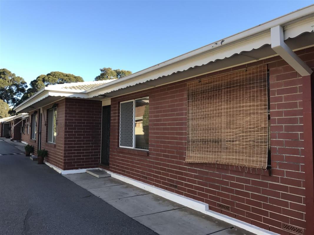 4-23-austral-terrace-morphettville-5043-sa
