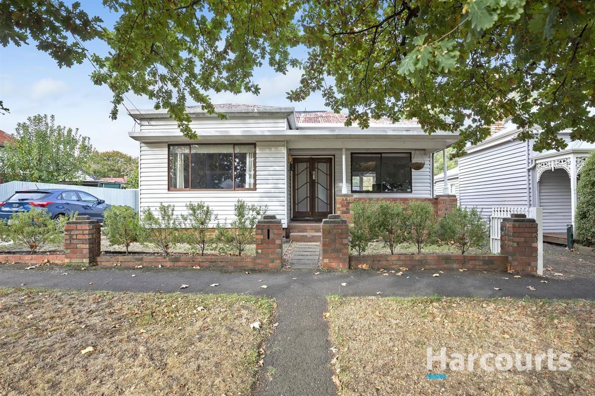 407-dawson-street-south-ballarat-central-3350-vic