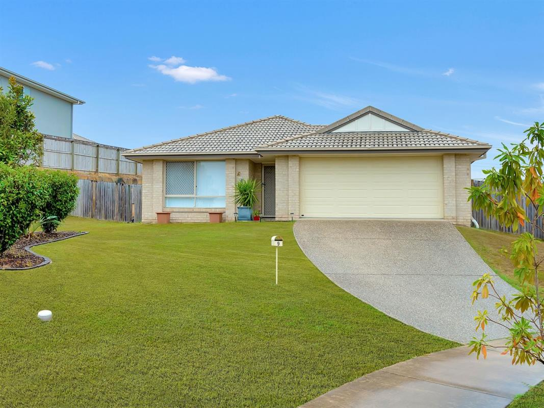 9-carlisle-crt-bundamba-4304-qld