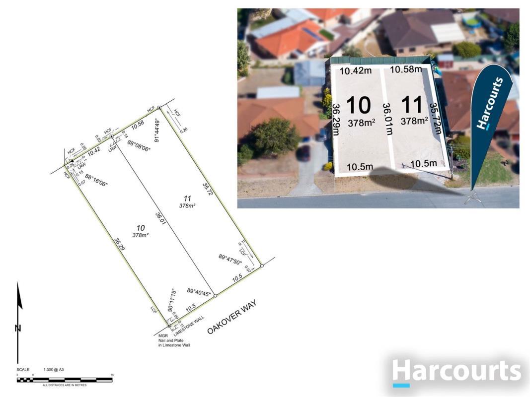 prp-lot-10-57-oakover-way-heathridge-6027-wa