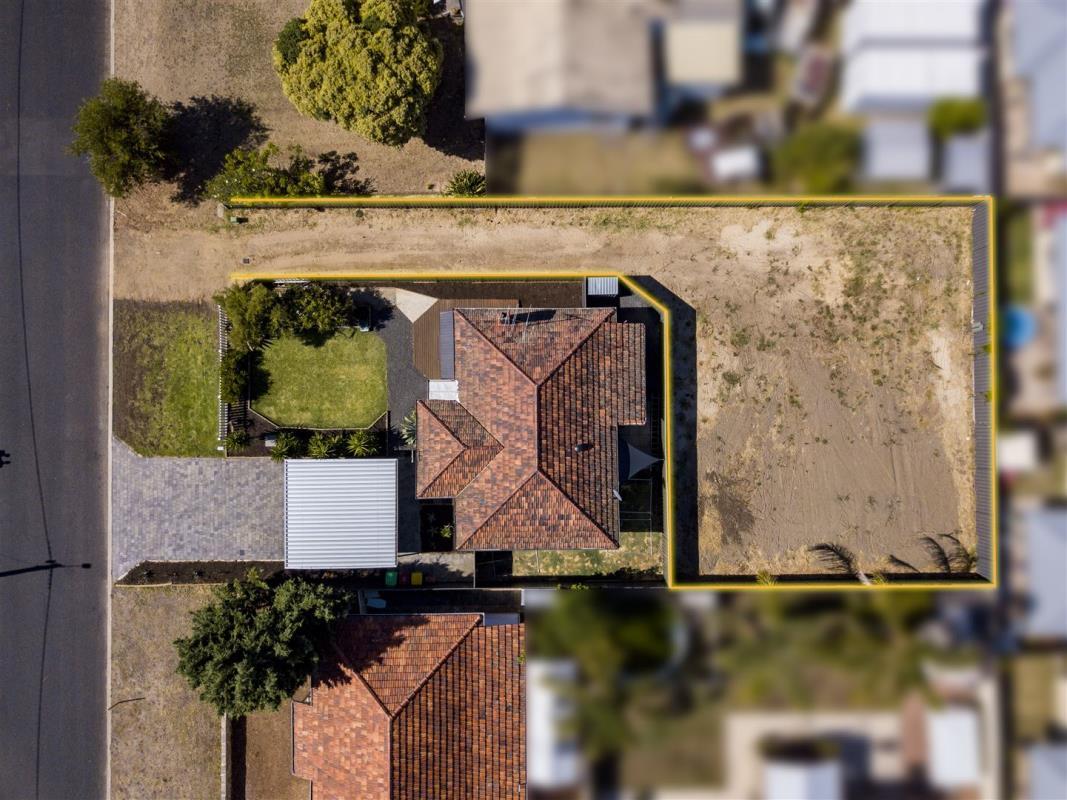 4a-ausden-street-carey-park-6230-wa