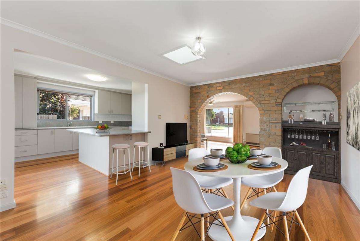 91 Ruhamah Avenue Bell Post Hill 3215 Victoria Australia
