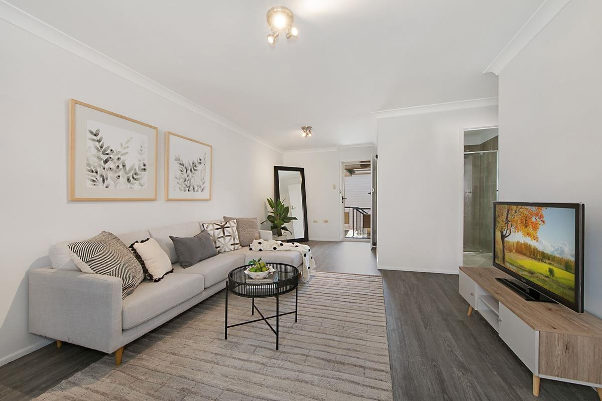 5-14-blackmore-street-windsor-4030-qld