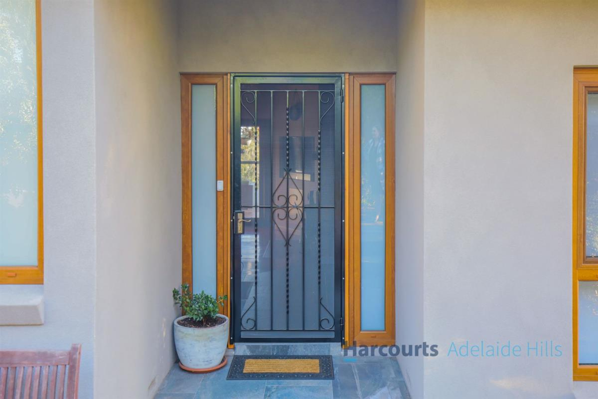 10-vantage-way-crafers-5152-sa