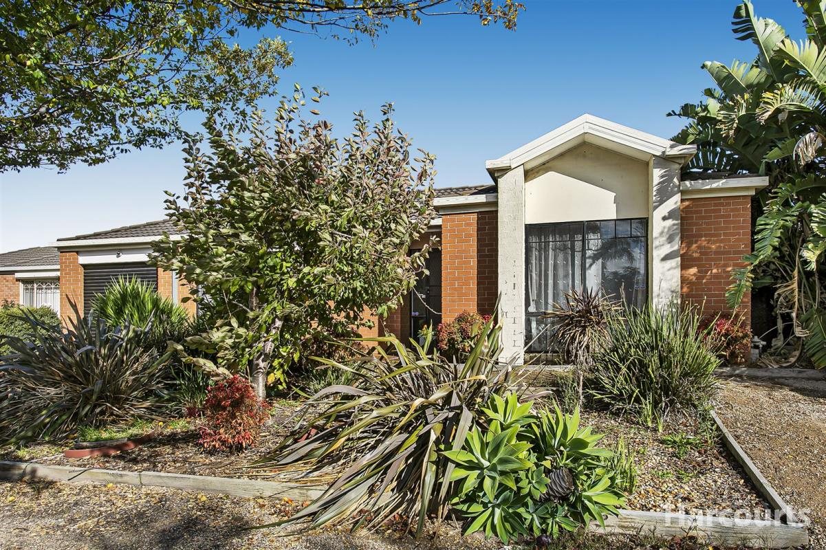 58-kingston-avenue-narre-warren-south-3805-vic