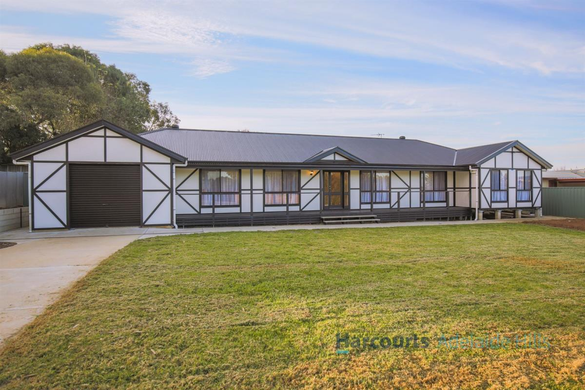 4-stirling-road-nairne-5252-sa