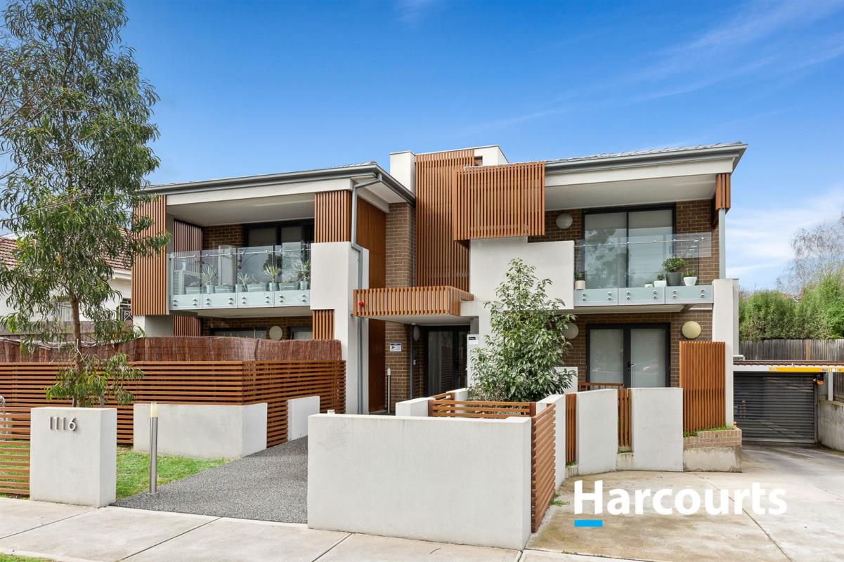 5-1116-burke-road-balwyn-north-3104-vic