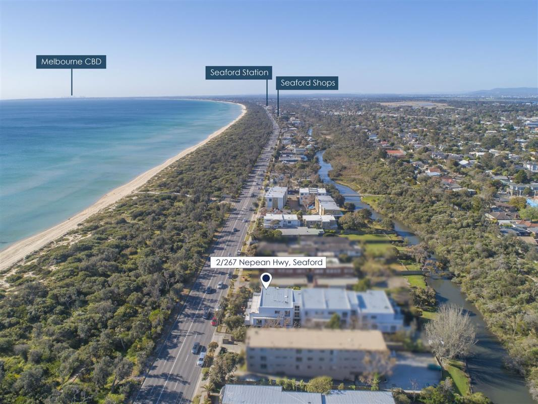 2-267-nepean-highway-seaford-3198-vic