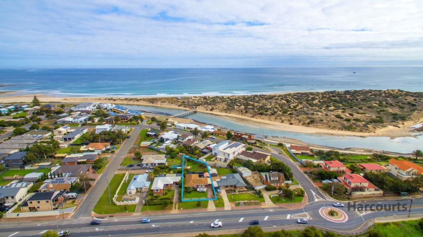 45-and-45a-commercial-road-port-noarlunga-south-5167-sa