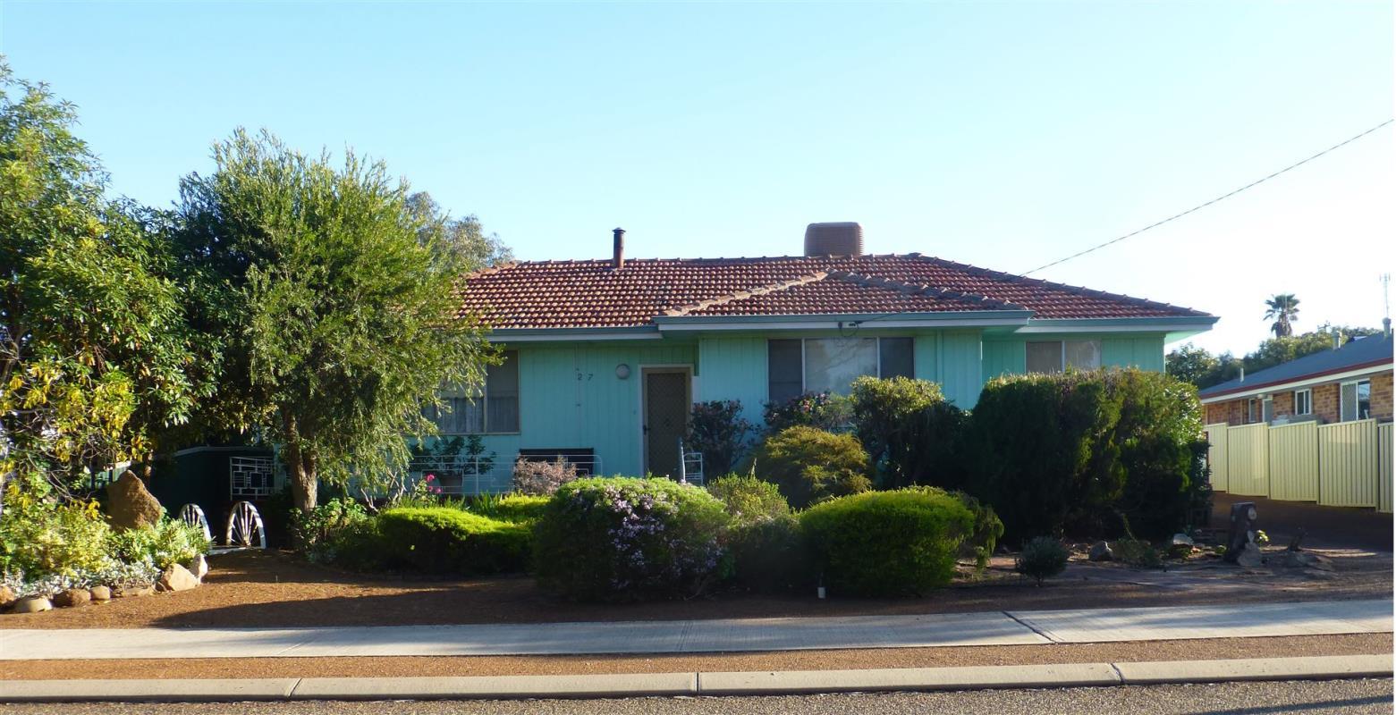 27-seimons-avenue-corrigin-6375-wa