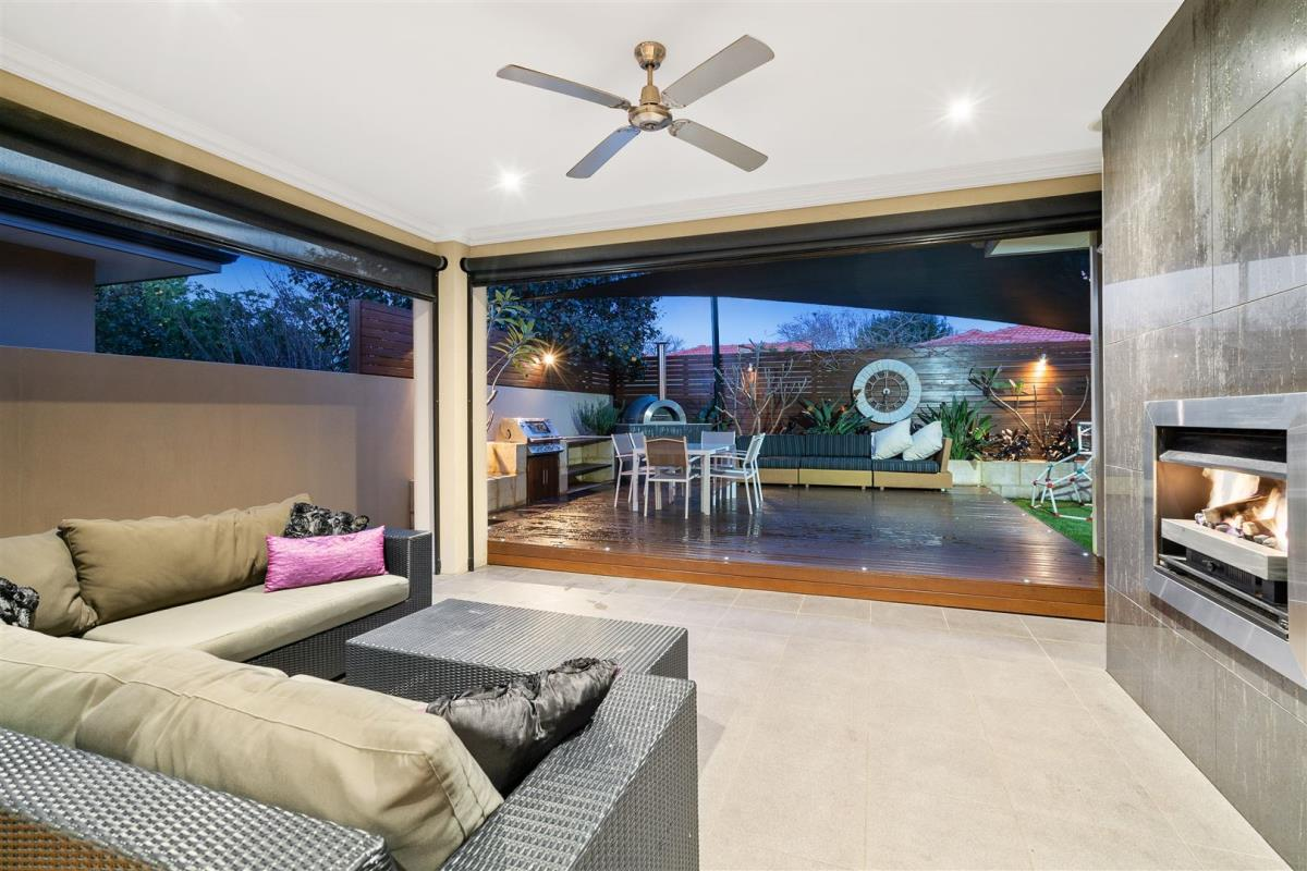 9b-henley-road-mount-pleasant-6153-wa