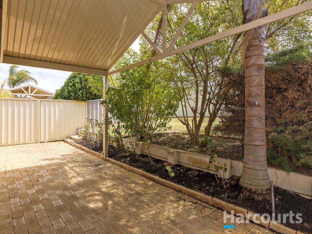 1B Panache Gardens, Joondalup 6027, Western Australia Australia