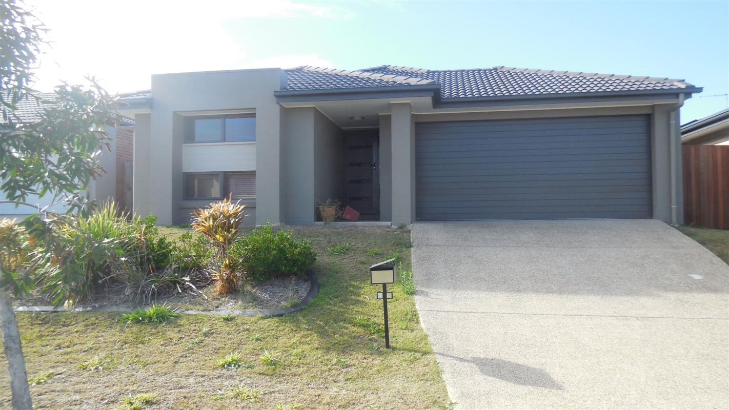63-valentine-circuit-augustine-heights-4300-qld