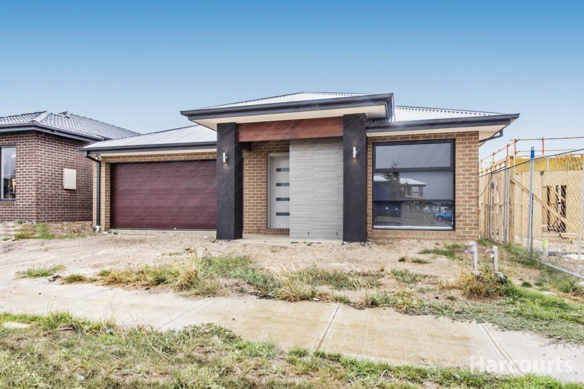 266-heather-grove-clyde-north-3978-vic