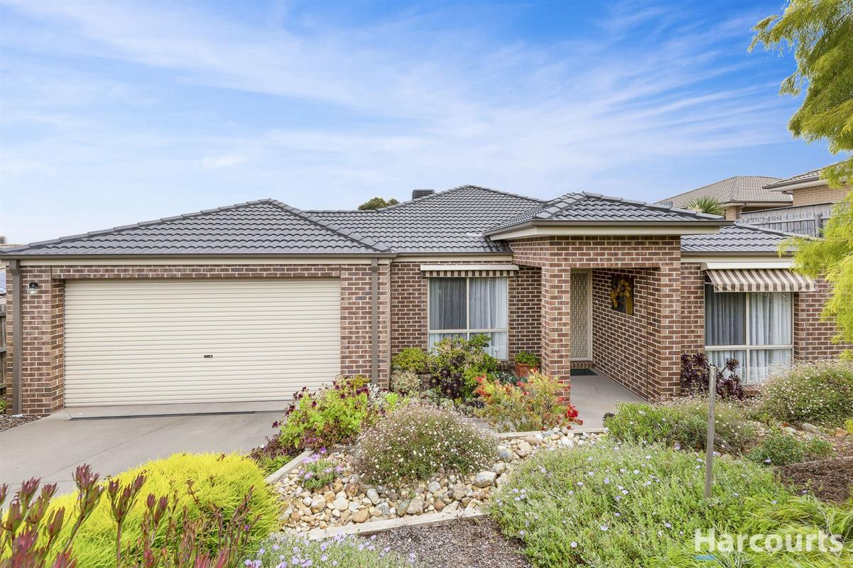 20-kensington-square-drouin-3818-vic