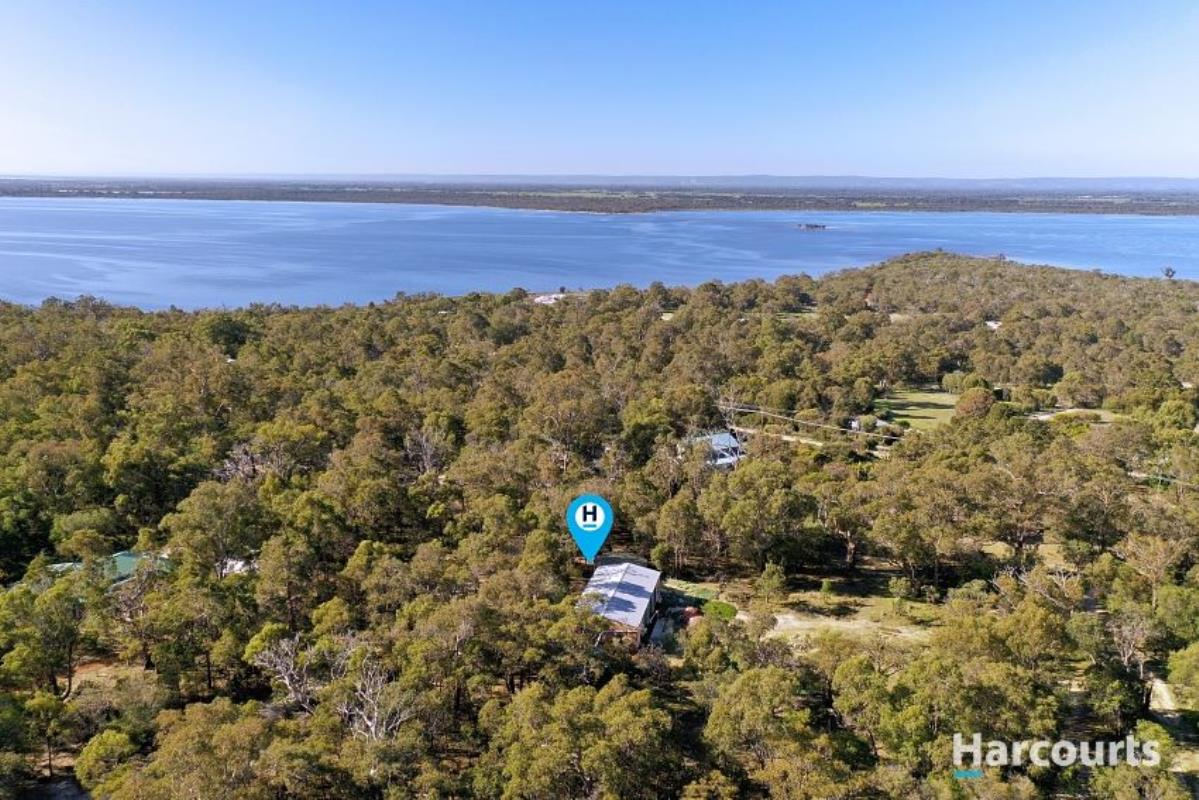 26-caledonia-close-herron-6211-wa