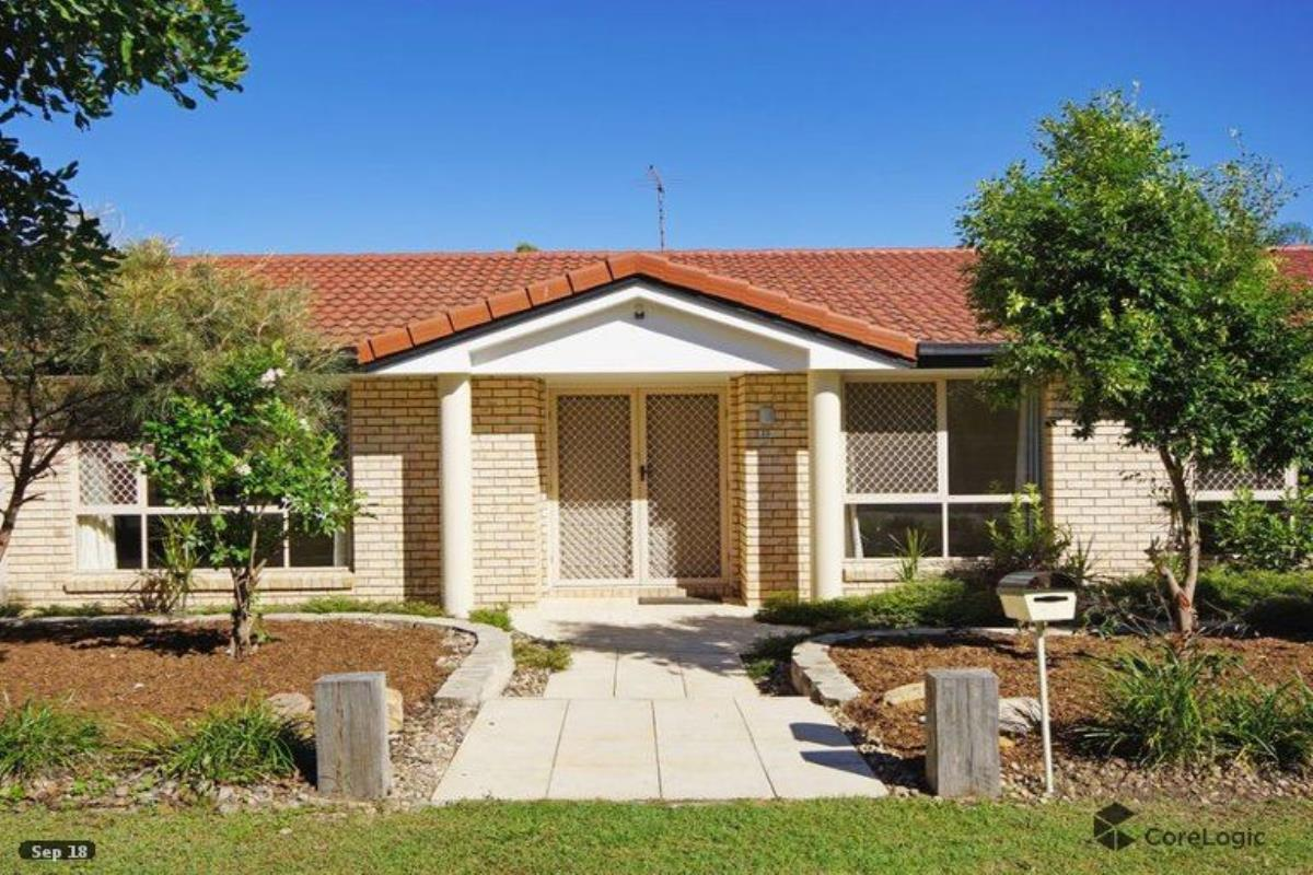33-wivenhoe-circuit-forest-lake-4078-qld
