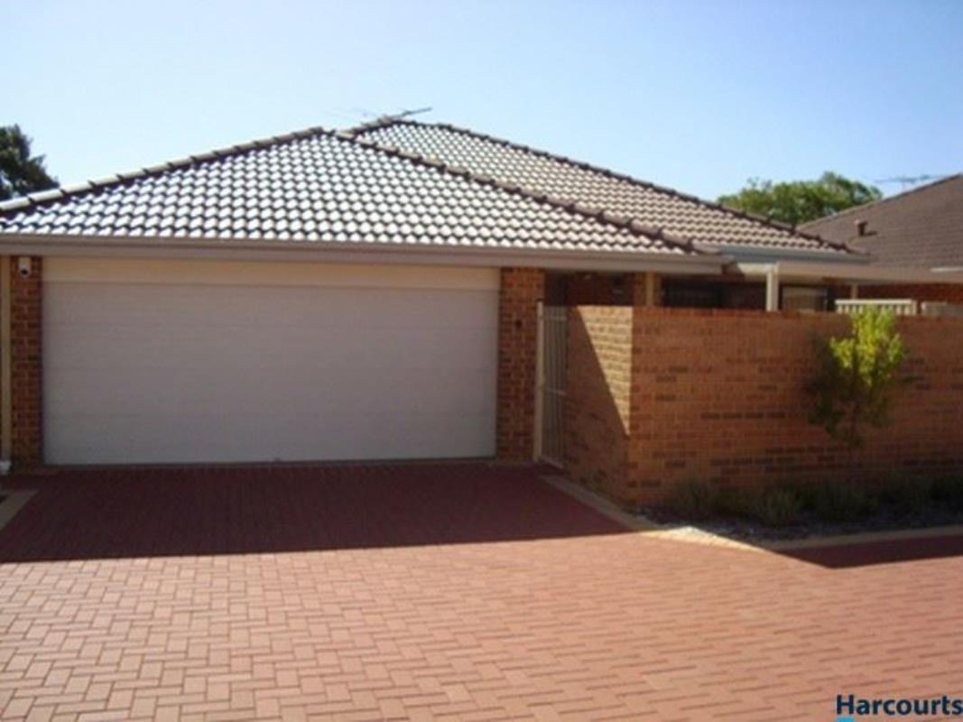 8-197-welshpool-road-queens-park-6107-wa