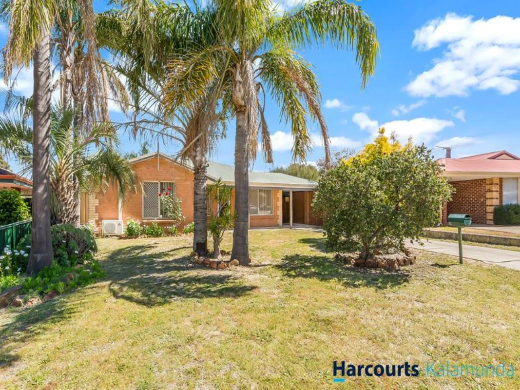 7-wenstead-place-stratton-6056-wa