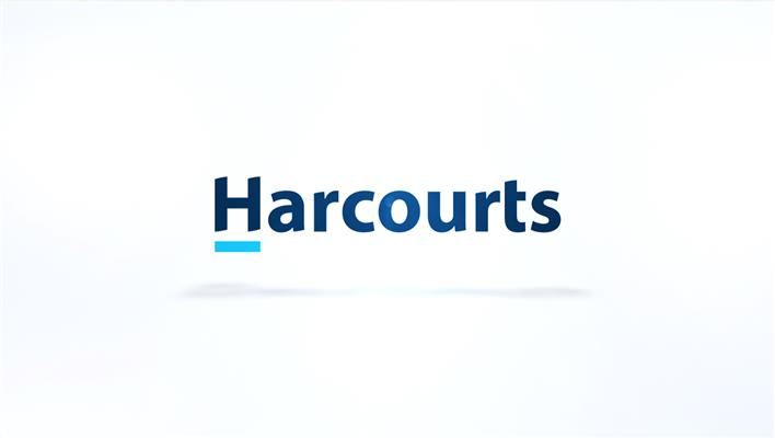 Harcourts-Regal-Gateway