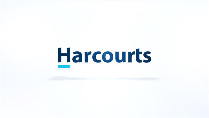 Harcourts-Regal-Gateway