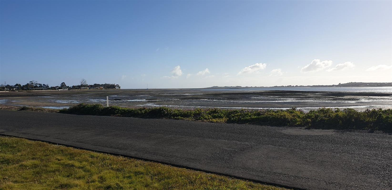 lot-4-29-foreshore-road-kelso-7270-tas