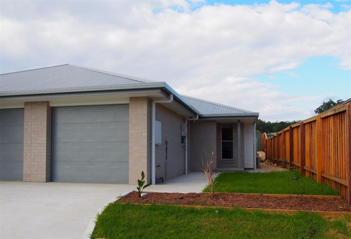 2-7-whipcrack-terrace-wauchope-2446-nsw