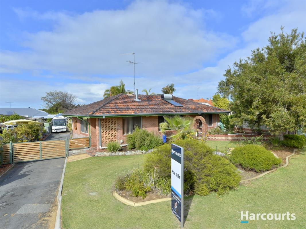 5-churchill-avenue-dudley-park-6210-wa