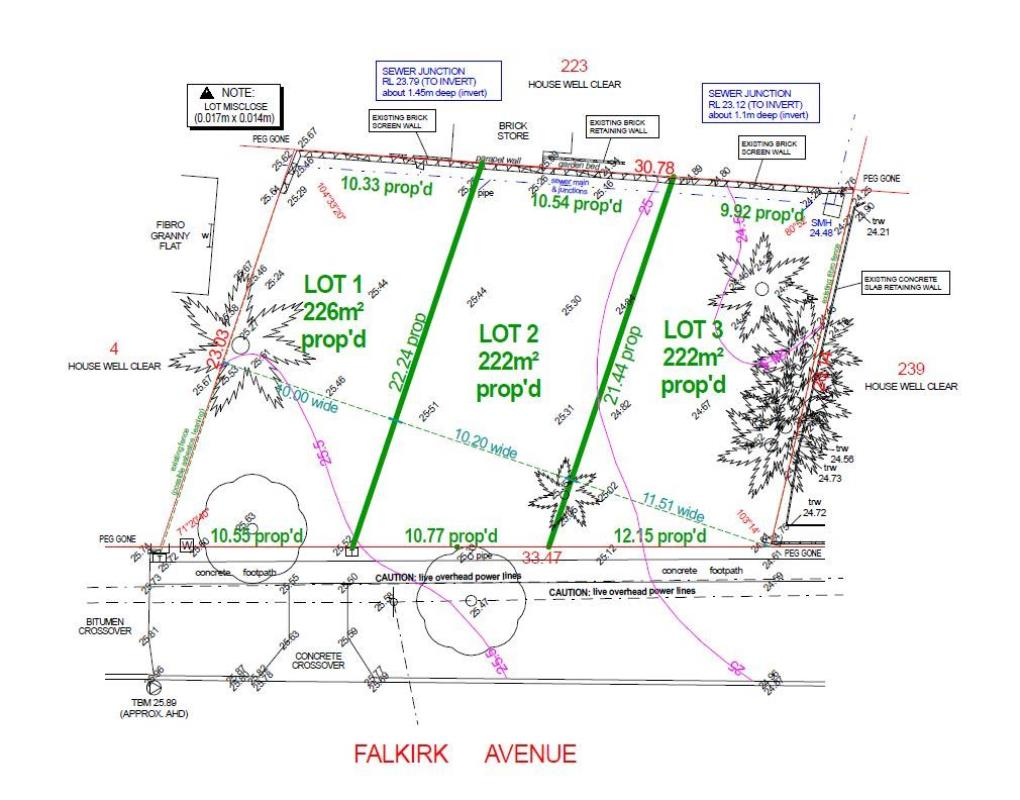 lot-1-2-falkirk-ave-maylands-6051-wa