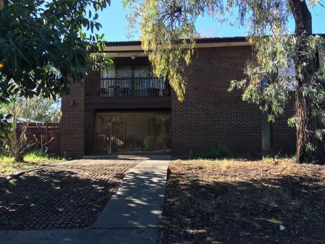 1a-cheeryble-place-ambarvale-2560-nsw