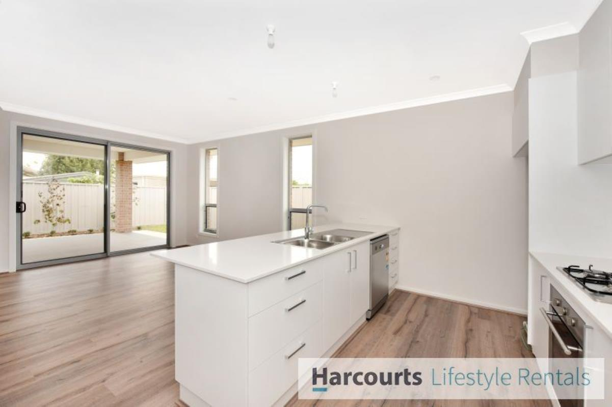 1-30-poole-avenue-woodville-south-5011-sa