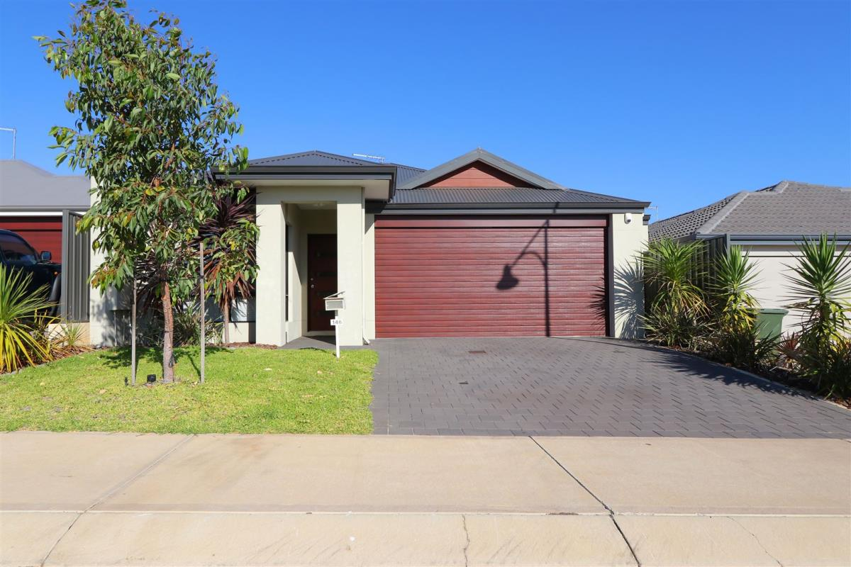 146-mornington-crescent-wandi-6167-wa