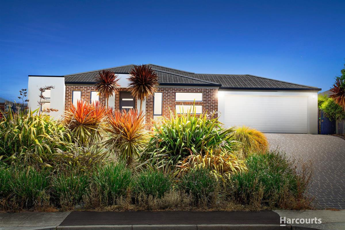 44-victoria-street-youngtown-7249-tas