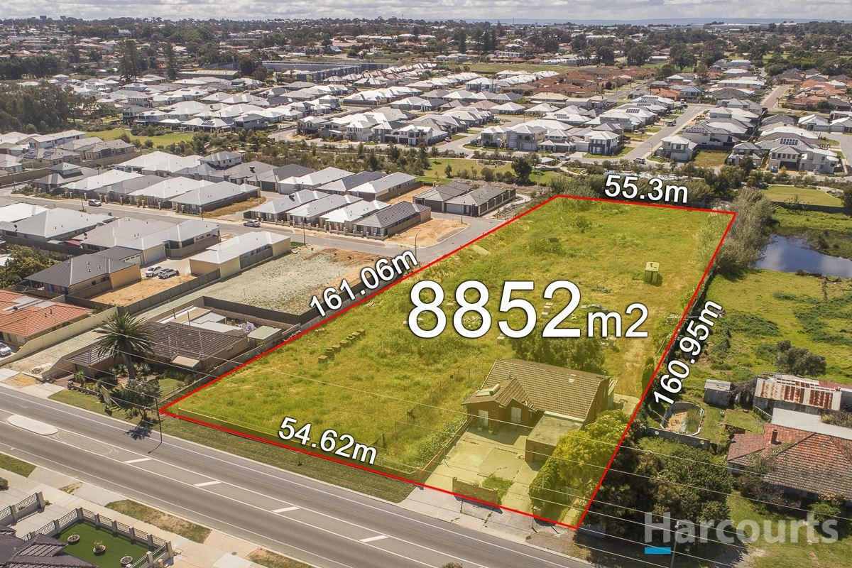 226-hamilton-road-spearwood-6163-wa
