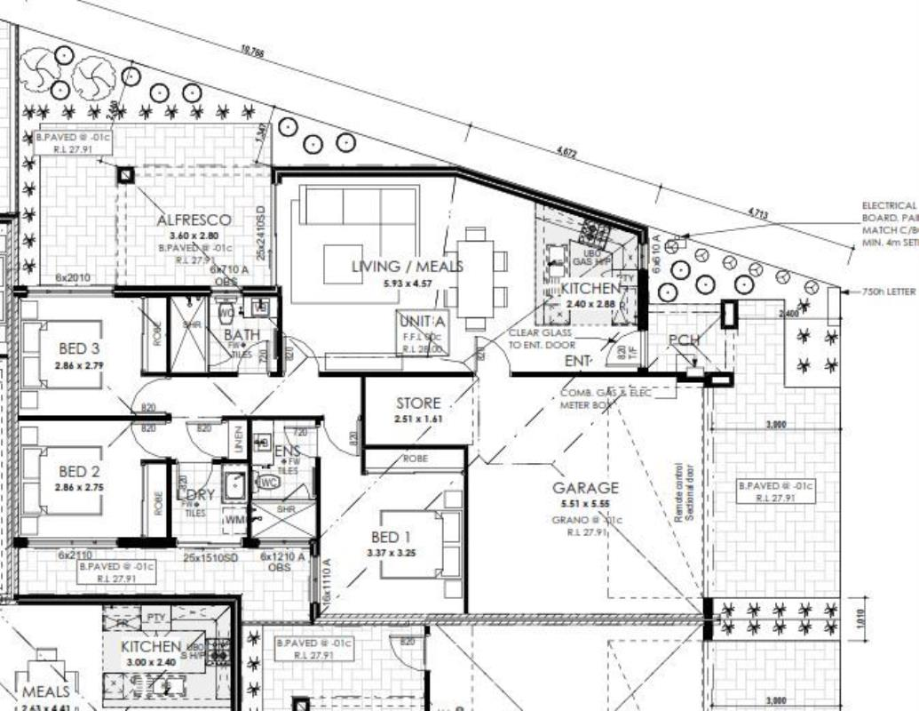 abcd-7-sylvia-street-balcatta-6021-wa