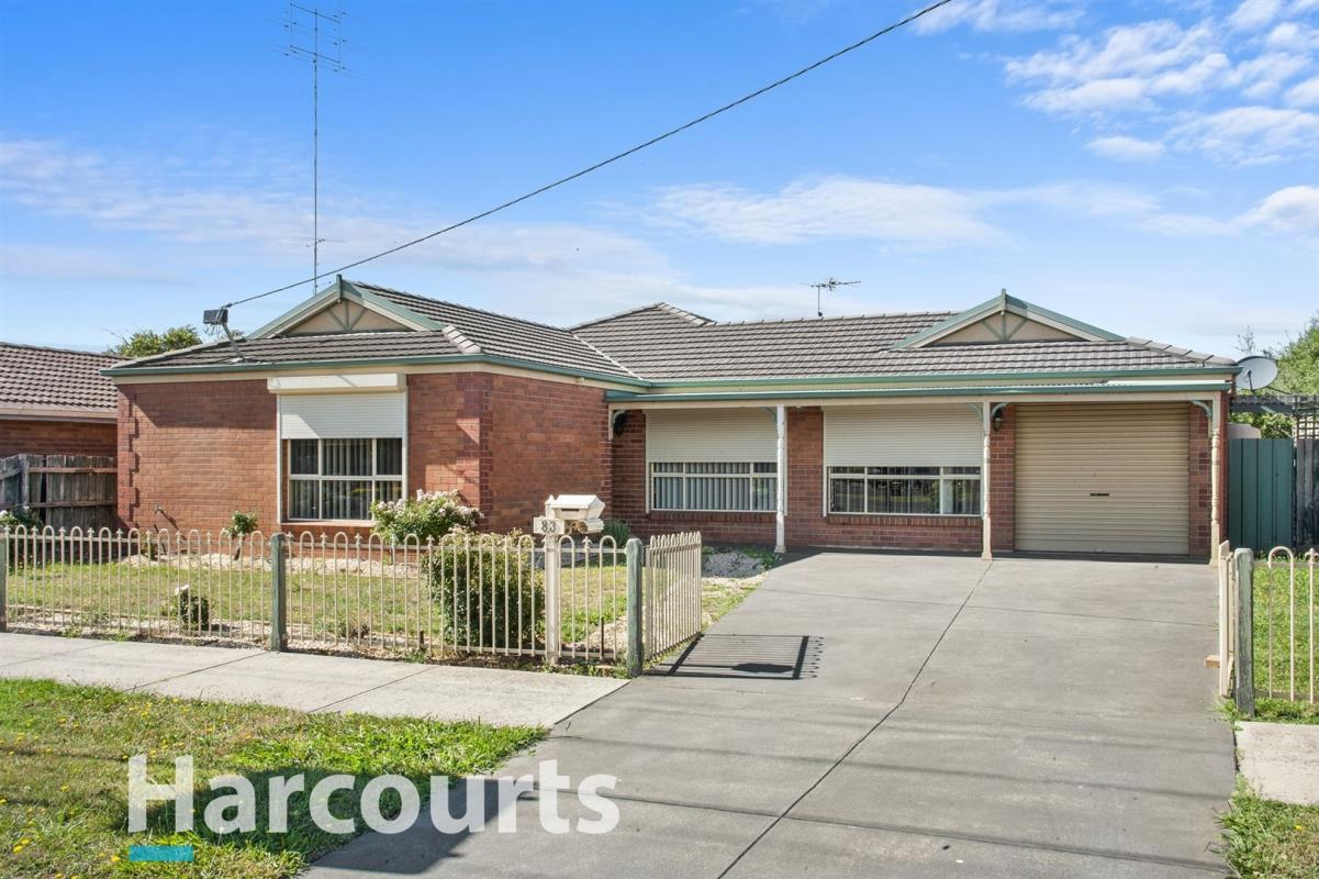 83-cuthberts-road-alfredton-3350-vic