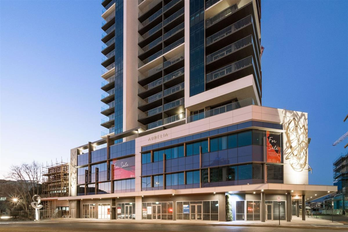 801-1-harper-terrace-south-perth-6151-wa