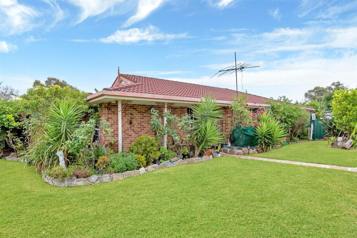 2-gale-place-oakhurst-2761-nsw