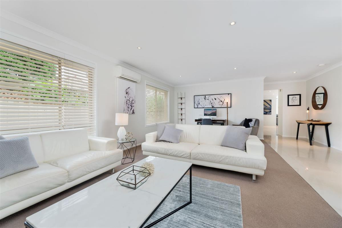 70b-victoria-rd-west-pennant-hills-2125-nsw