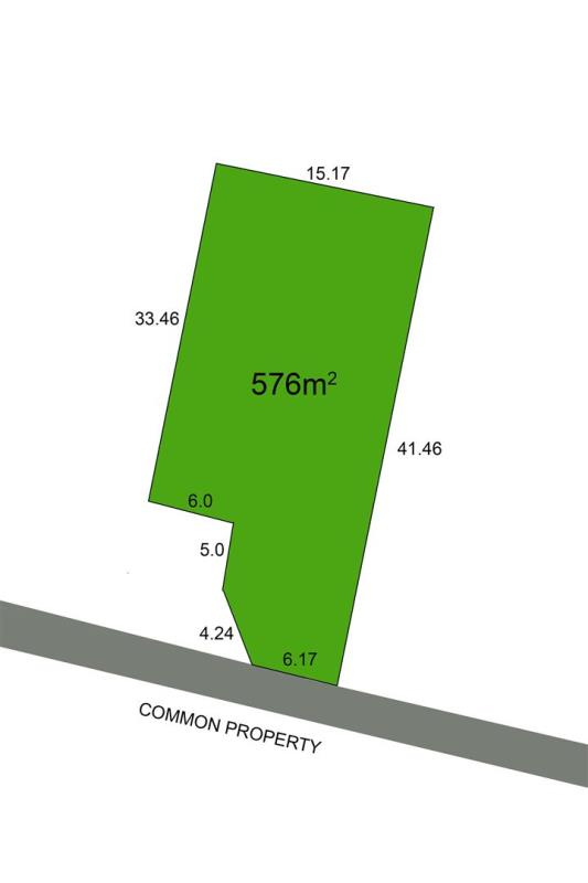 lot-20-victoria-road-mount-barker-5251-sa