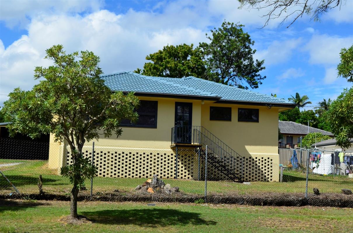 34-swallow-st-inala-4077-qld