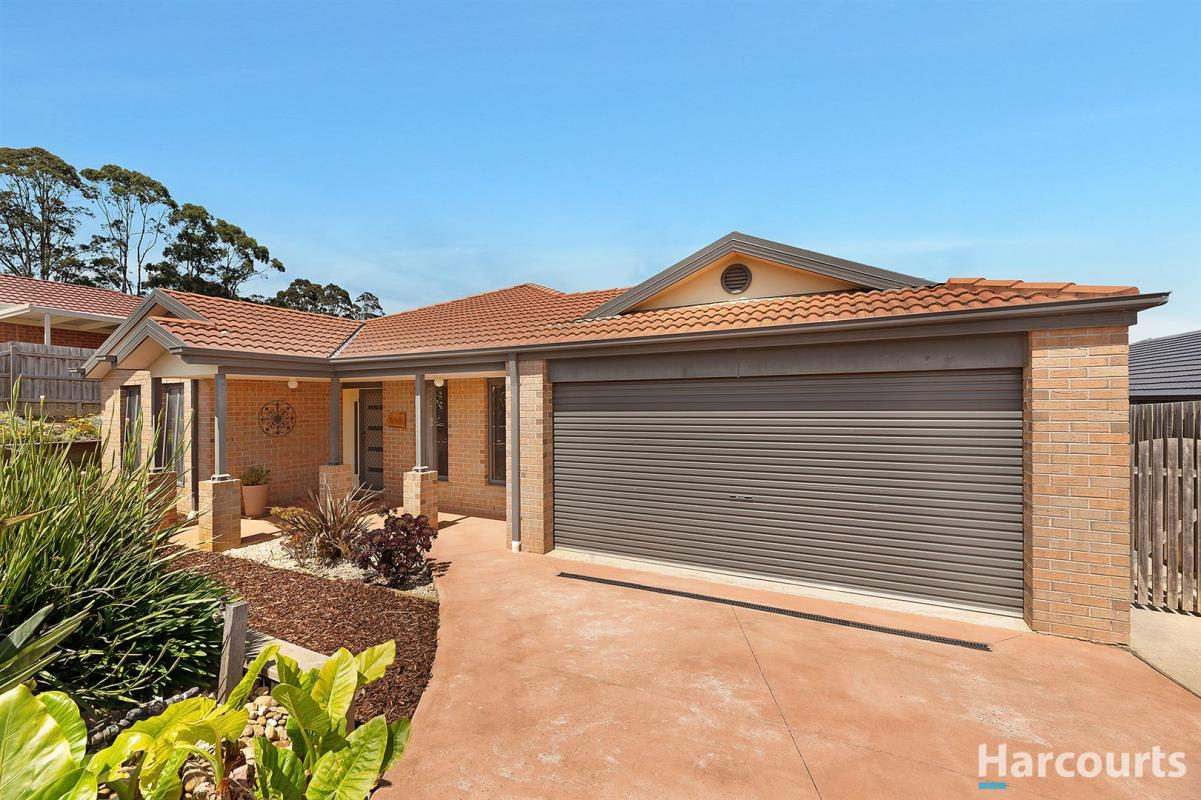 9-claudia-crescent-drouin-3818-vic