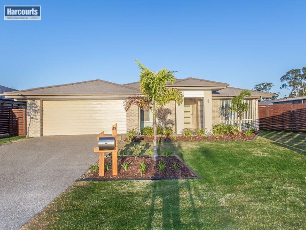 49-fodora-place-burpengary-east-4505-qld