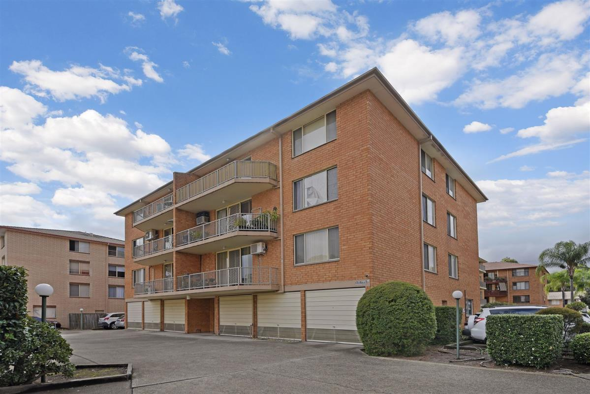 24-2-riverpark-drive-liverpool-2170-nsw
