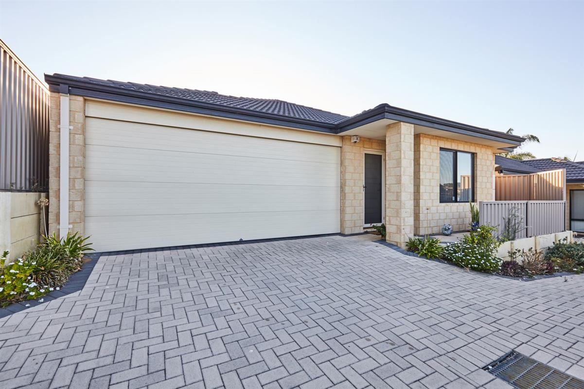 18b-travers-street-spearwood-6163-wa