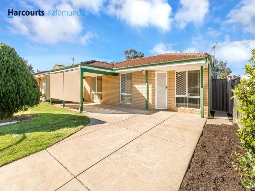 42-inquirer-lane-stratton-6056-wa
