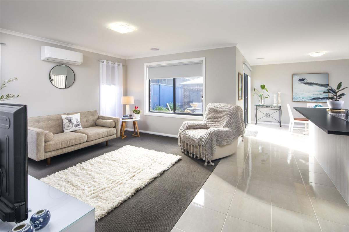 1-13-tinworth-avenue-mount-clear-3350-vic