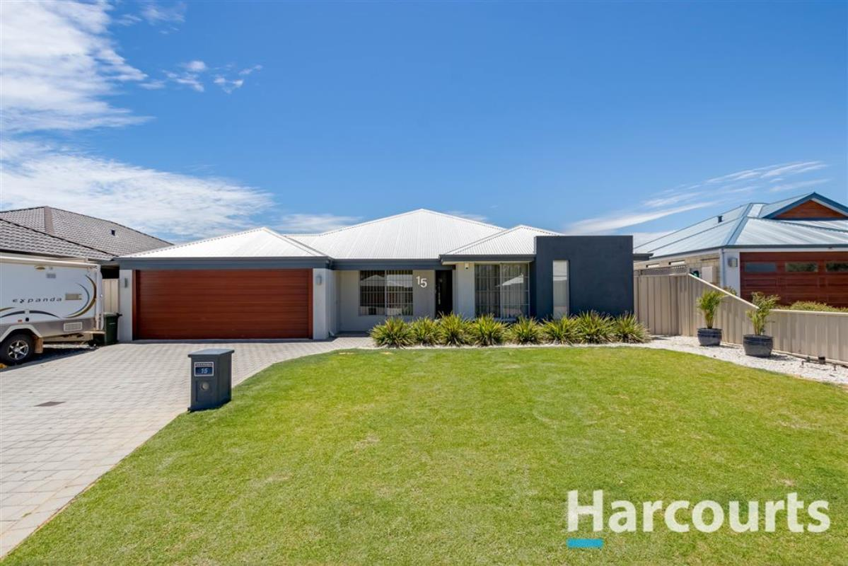 15-holloway-turn-ravenswood-6208-wa